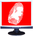 Digitale-crimi.png