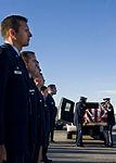 Dignified transfer of Chief Master Sgt. Joseph Hubbard 140110-F-TT327-079.jpg