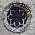 Dijon Église Saint-Philibert détail 07.jpg