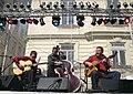 Diknu Schneeberger Trio 20090425 206.jpg