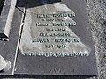 Dilbeek d Arconatistraat Begraafplaats (14) - 305828 - onroerenderfgoed.jpg