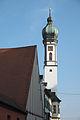 Dillingen Heilig Geist Dachreiter 286.jpg