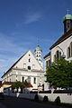 Dillingen St. Peter 567.JPG