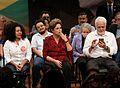 Dilma participa de Ato da Frente Brasil Popular (29212540385).jpg