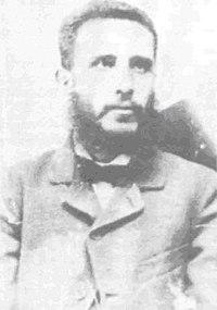 Dimitar Miraschiev IMARO.jpg