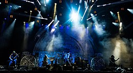 Dimmu Borgir - Wacken Open Air 2018-3436.jpg