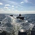 Dinghy Sailing Club 1.16.15 (16295672625).jpg