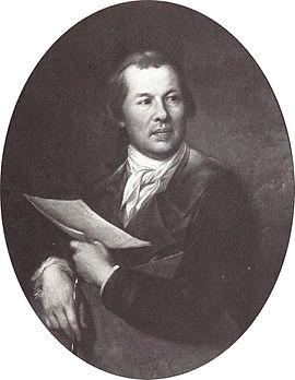 Sigmund Freudenberger