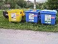 Dioșod 457168, Romania - panoramio (102).jpg
