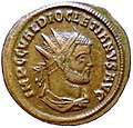 Diocletian RIC 106 Cyzicus obv.jpg