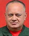 Diosdado Cabello Rondon.jpg