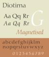 Diotima specimen.png