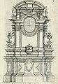 Disegni varii di depositi o' sepulcri (1619) (14779386791).jpg