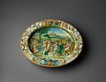 Dish with The Discovery of Achilles MET DP-135-001.jpg