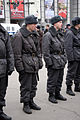 Dissenters March in Moscow (14 December 2008) (133-12).jpg