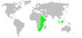 Distribution.phyxelididae.1.png