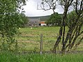 Disused Farmhouse, Mulderg - geograph.org.uk - 1394482.jpg