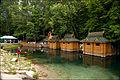 Diveyevsky Convent bathhouses right.jpg