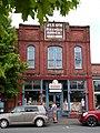 Dixon Dry Goods - Grants Pass Oregon.jpg
