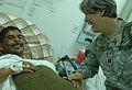 Diyala Leadership Visits Victims of Suicide Attack DVIDS59796.jpg