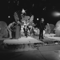 Dizzy Man's Band - TopPop 1974 03.png