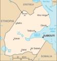 Djibouti-CIA WFB Map.png