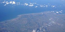 Djinet air view.jpg