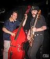 Djordje Stijepovic & Lemmy Kilmister.jpg