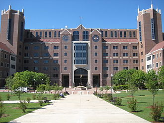 Florida State Seminoles football - Doak Campbell Stadium