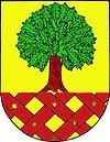Huy hiệu của Dobrochov