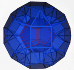 Dodecahedral cupola.png