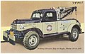 Dodge Power Wagon J.B. Auto Co. 24 Hour service.jpg