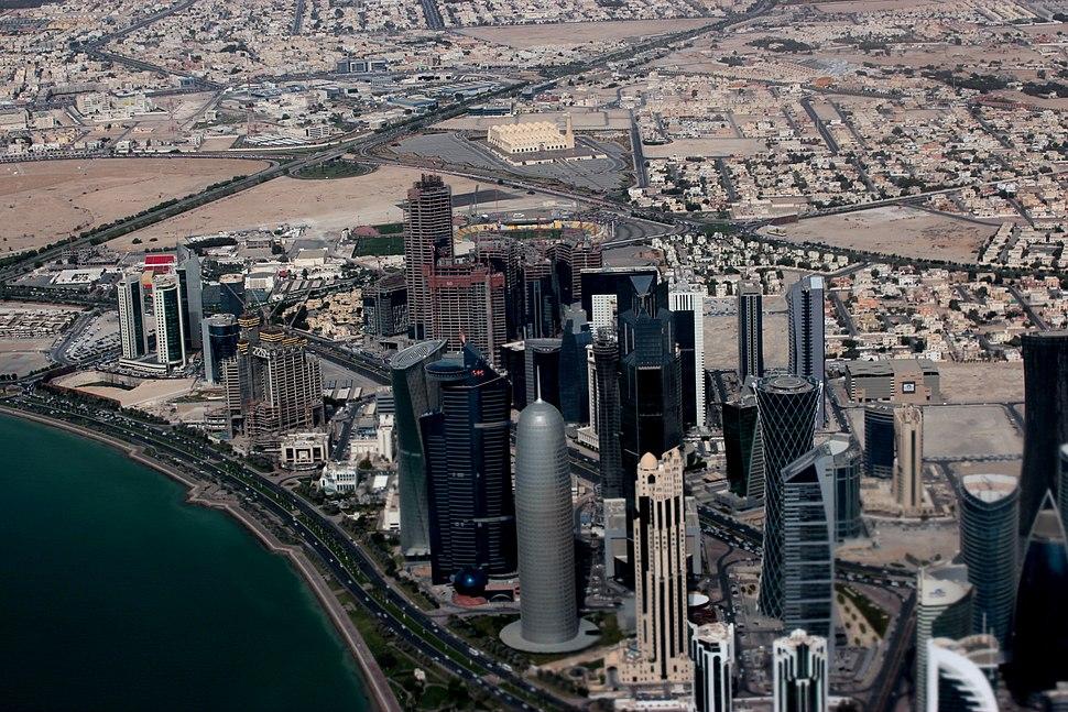 Doha - panoramio (3)