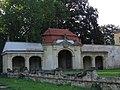 Doksany - panoramio - Uzel (2).jpg