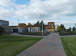 Dolnikralovice.jpg