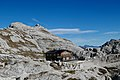 Dolomites (Italy, October-November 2019) - 141 (50587303276).jpg