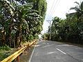 Dolores,Quezonjf9780 07.JPG