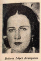 Dolores Lopez Aranguren.png
