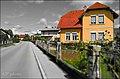 Domžale, Slovenia - panoramio (18).jpg