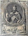 Dom Joao I of Portugal 1742.JPG