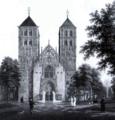 Dom Muenster Ausschnitt 1784.png