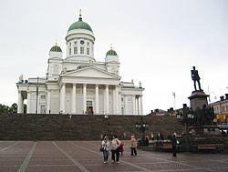 Kruununhaka Wikipedia