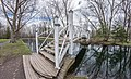 Domaine de Maizerets park, quebec city 01.jpg