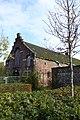 Domein Koninklijk Gesticht Van Mesen - 391552 - onroerenderfgoed.jpg