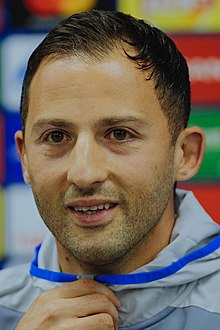 Domenico Tedesco 2018.jpg