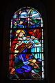 Domont SteMarieMadeleine vitrail9 576.JPG