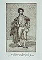 Don Mariano Camprubi (Le Baïlarin) MET DP815309.jpg