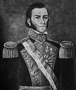 Don Toribio de Luzuriaga.jpg