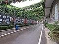 Donghu Vinegar Factory 東湖醋園 - panoramio.jpg