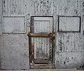 Doors of Saint John (1643765150).jpg
